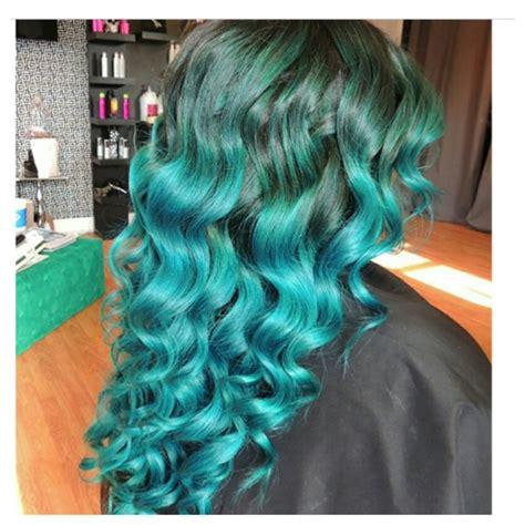 pravana color vivids formulas pravana hair color formulas hairstylegalleries com