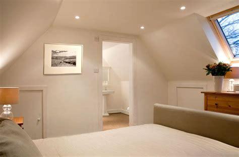 attic to bedroom conversion best 25 spot lights ideas on pinterest modern lighting