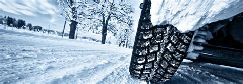 Do Car Tyres Make A Difference Do Winter Tire Really Make A Difference