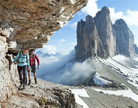 italy picture dolomite photo national geographic hiking and history in italy s dolomites intelligent travel
