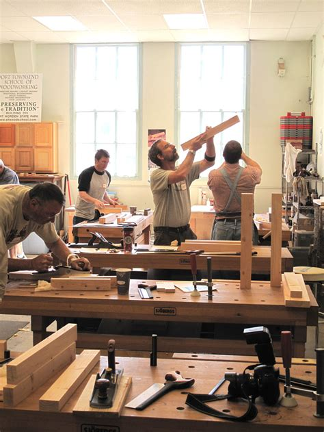 best woodworking schools in the world best woodworking schools 83 best images about workshop on