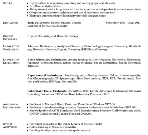 Temp Jobs On Resume by Temp Jobs On Resumes Commonpence Co