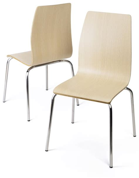 stackable lunch room chairs dining height breakroom chairs 16 5 h stackable