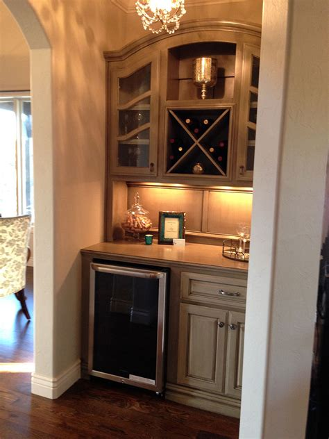 wet bar cabinets with wet bar magnificent corner bar furniture for the