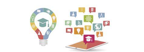 imagenes png educacion la importancia de la educaci 243 n integral colegio santa