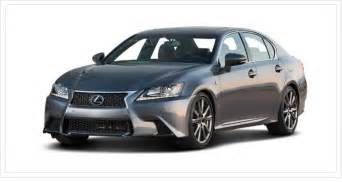 new cars for 2013 new cars for 2013 lexus news car and driver