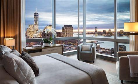 trump soho new york trumps city s real estate with a soho hotels trump soho new york hotels in soho new york