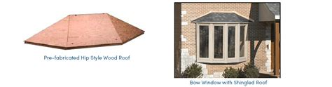 bow window roof replacement windows seven sun windows small ct company