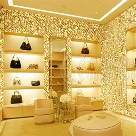 10 meter free shipping chinese gold wallpaper glitter wallpaper popular glitter wallpaper buy cheap glitter wallpaper lots