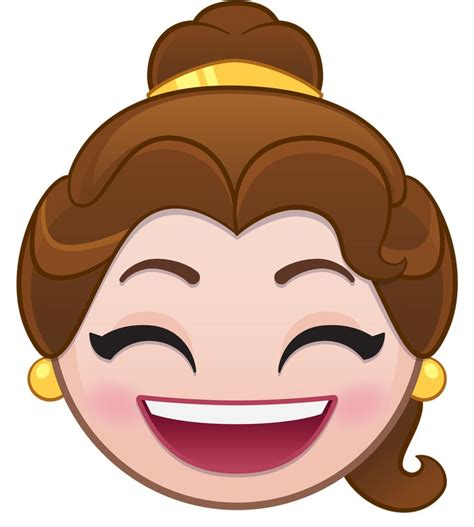 disney emoji wallpaper 63 best emoji blitz images on pinterest the emoji