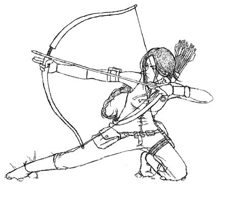 games with coloring pages coloring pages the hunger games 11 coloring page games
