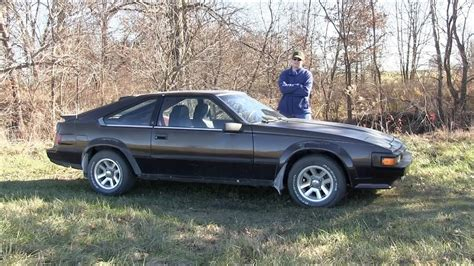 toyotas for sale toyota supra for sale chicago criminal and civil