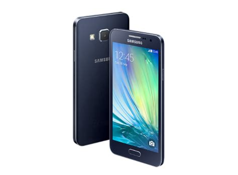Harga Samsung A3 Mei spesifikasi dan harga terbaru samsung galaxy a3 2017