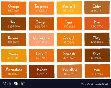 tiger orange color code image of tiger stateimage co