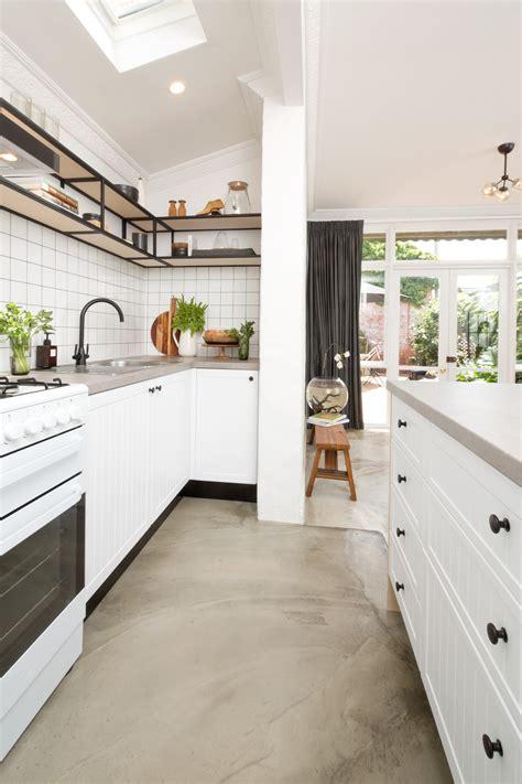 kitchen cabinets photos gallery kitchen gallery industrial elegance kaboodle kitchen