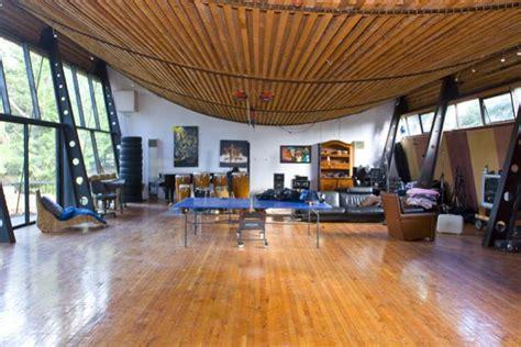 the amazing studio best recording studios in the world studio design