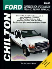 Encontr 225 Manual Ford F350 Owners Manual 2006