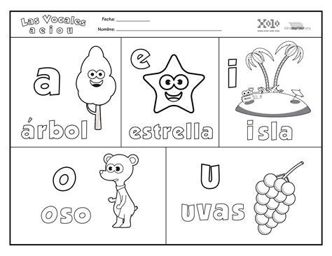 imagenes simbolos baños inspirador dibujos de los cinco sentidos para colorear e