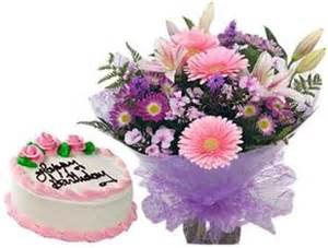 Http www picksmiles com blog wp co with cake jpg