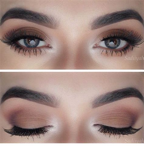 Make Up Eyeshadow 25 best ideas about matte makeup on matte