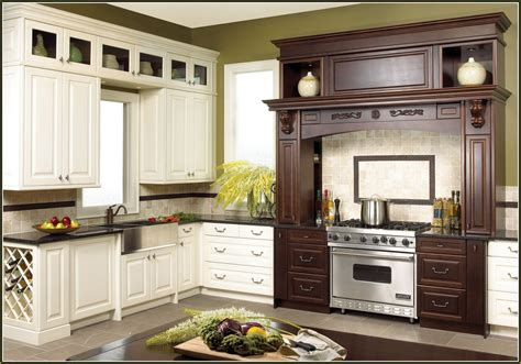 Kitchen Cabinets In Toronto Discount Kitchen Cabinets Toronto Alkamedia