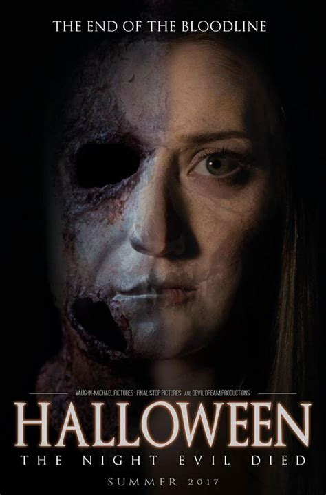 film ghost movie streaming the night before halloween full movies download movies