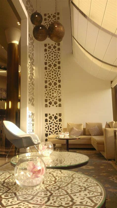 modern hotel lobby modern hotel lobby hotel lobby