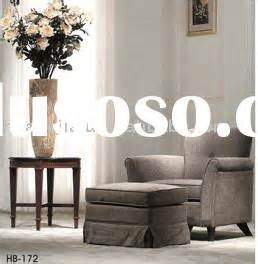 Upholstery Fabric Malaysia by Fabric Sofa Malaysia Fabric Sofa Malaysia Manufacturers