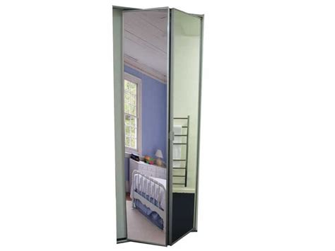 how much are mirrored closet doors mirrored bifold closet doors best steveb interior