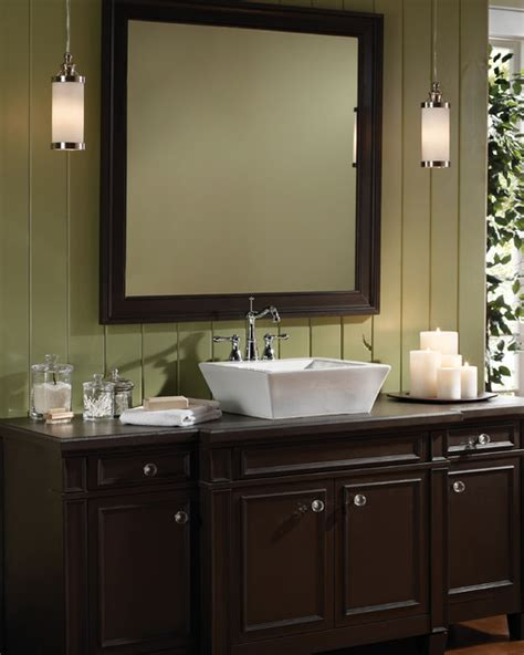 Vanity Lighting For Bathroom by Bridgeport Pendant Bathroom Vanity Lighting By Tech