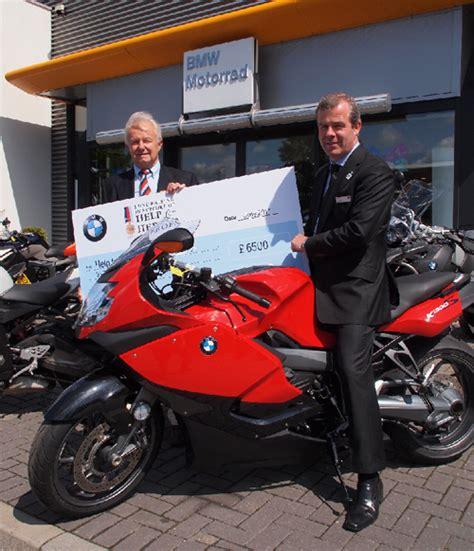 Bmw Motorrad Vines by Vines Guildford Motorrad Latest News