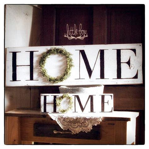 at home decor home wreath sign farmhouse decor home sign by