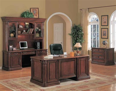 tucson office furniture reviews