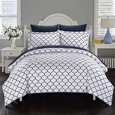 best king size comforter best geometric king size comforter set for sale 2016