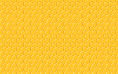 Honeycomb Pattern clipart seamless honeycomb pattern