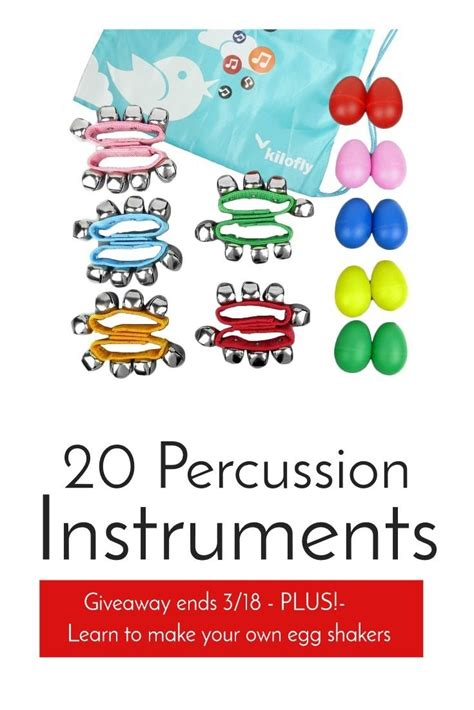 best percussion instruments 17 best ideas about percussion instrument on
