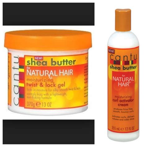 which relaxer product is best to use on gey hair cantu customer testimonial ursula hicks wicker i love