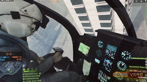 how to unlock aircraft in battlefield 3 battlefield 4 bf4 helicopters jets tutorial tips