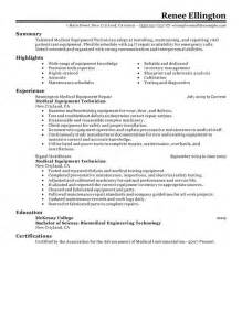 Resume Skills Exles Healthcare Healthcare Resume 69 Pharmacy Technician Resume Exles Pharmacy Technician Resume