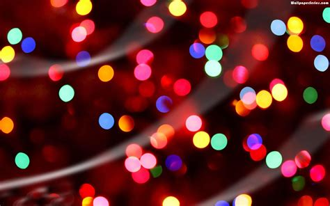wallpaper christmas lights free christmas lights desktop wallpaper 58 images