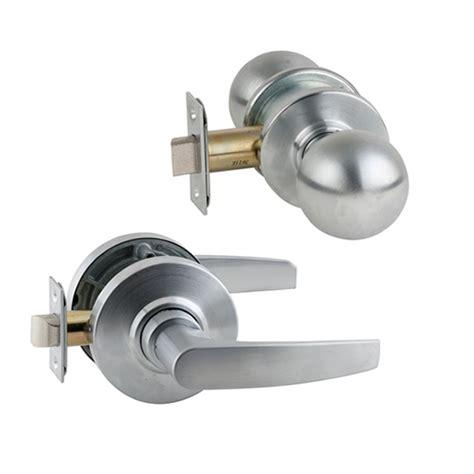 grade 1 door locks heavy duty commercial