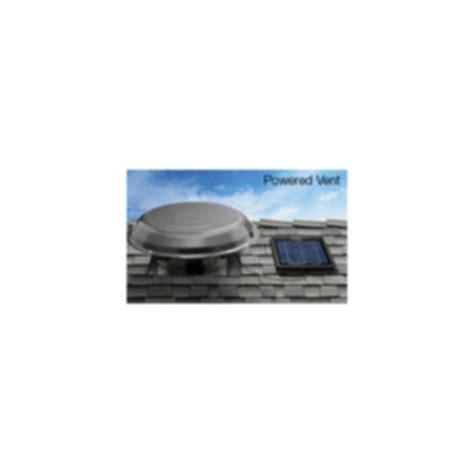 solar star attic solar star attic fan im 1200 interior mount modlar com