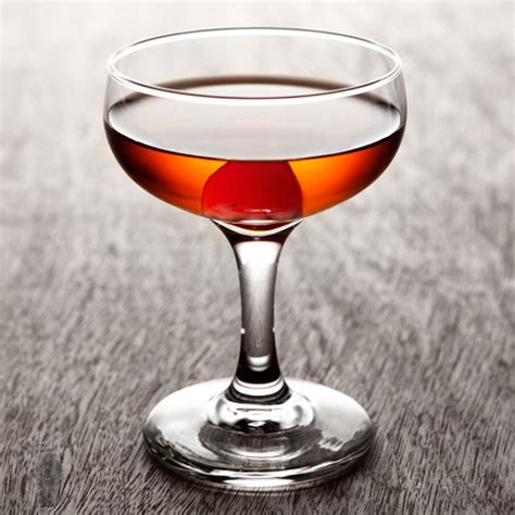 manhattan drink the manhattan 101 cocktail recipe