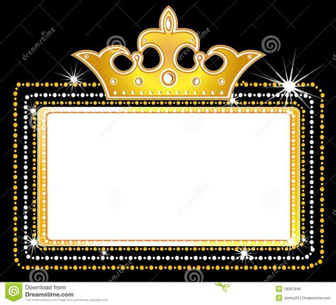 marquee clipart marquee clipart clipground