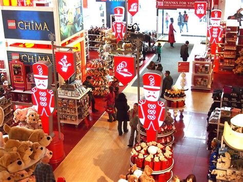 Home Design Store Nyc Fao Schwarz New York Welcome To Our World Of Toys