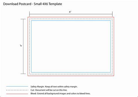 4x6 recipe card template using avery 5389 template 12 recipe template excel exceltemplates exceltemplates