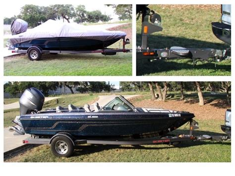 skeeter boats for sale usa skeeter sl1800 boat for sale from usa