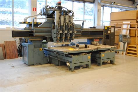nc woodworking table cnc router heian nc 432p