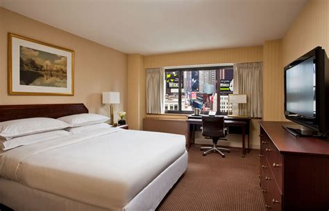 the room showtimes the manhattan at times square hotel 2017 room prices deals reviews expedia