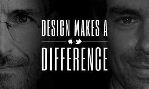 advertising design adalah blog sribu keindahan desain sebagai strategi marketing